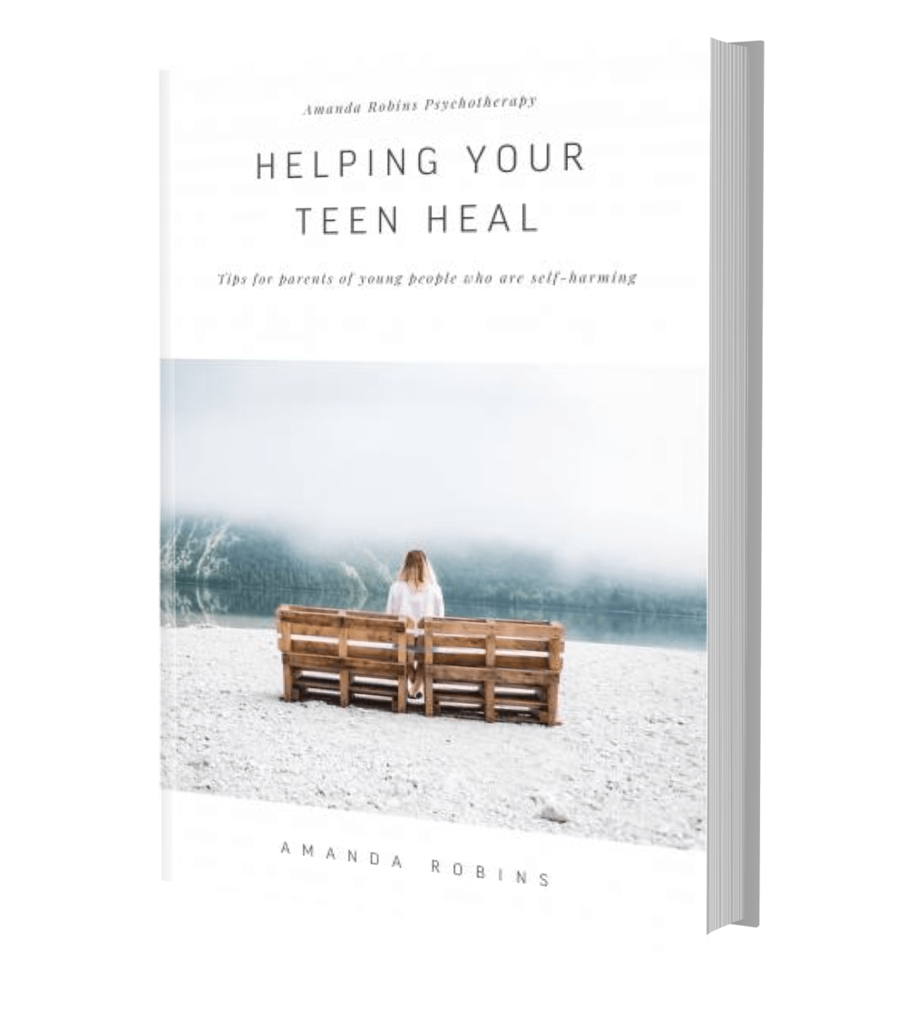 Helping-your-teen-heal-a-guide-for-parents-and-young-people