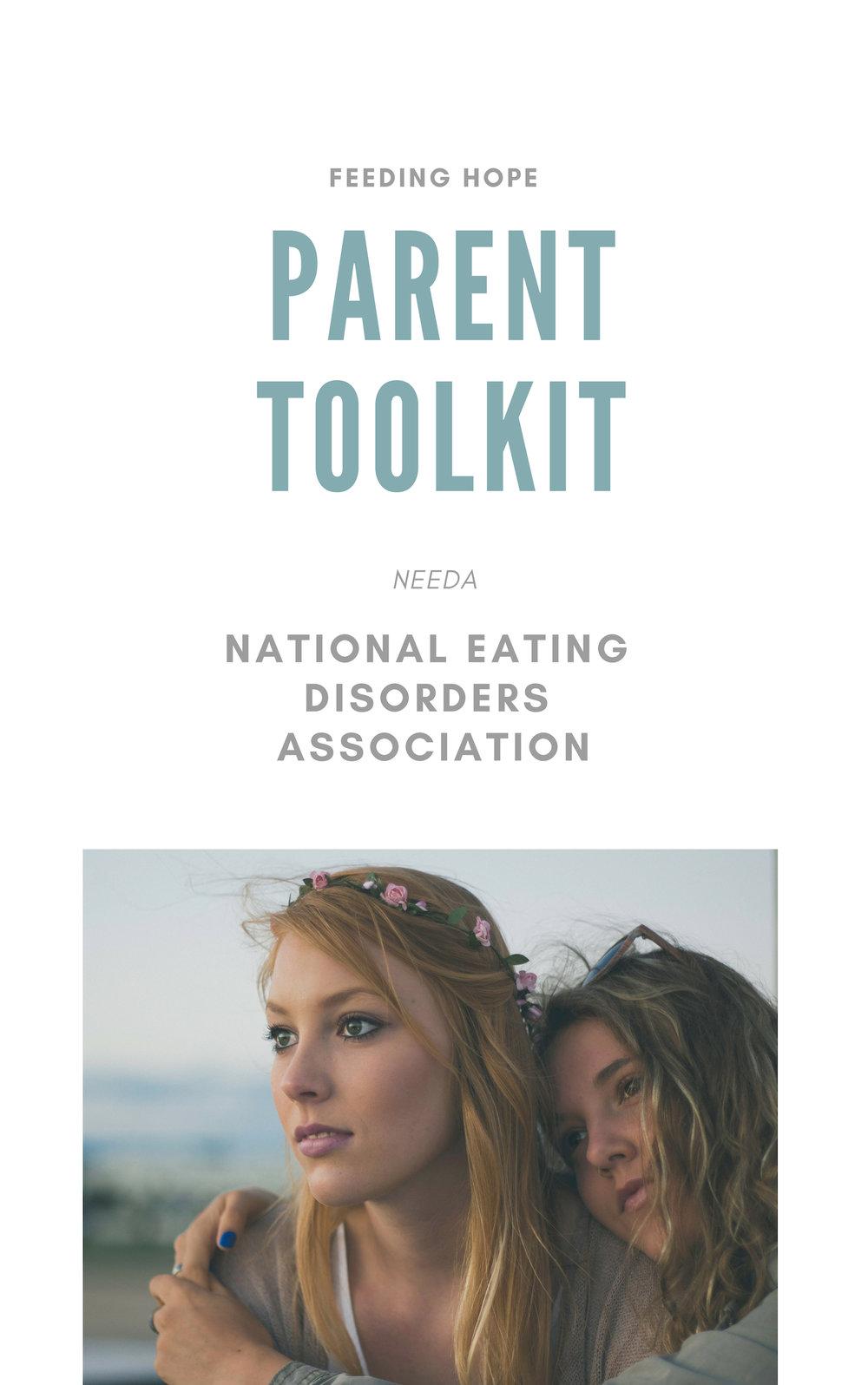 NEEDA-PARENT-TOOLKIT