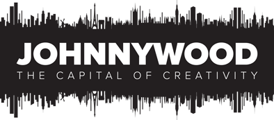 Johnnywood Productions