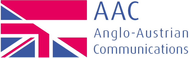 AAC Anglo-Austrian Communications