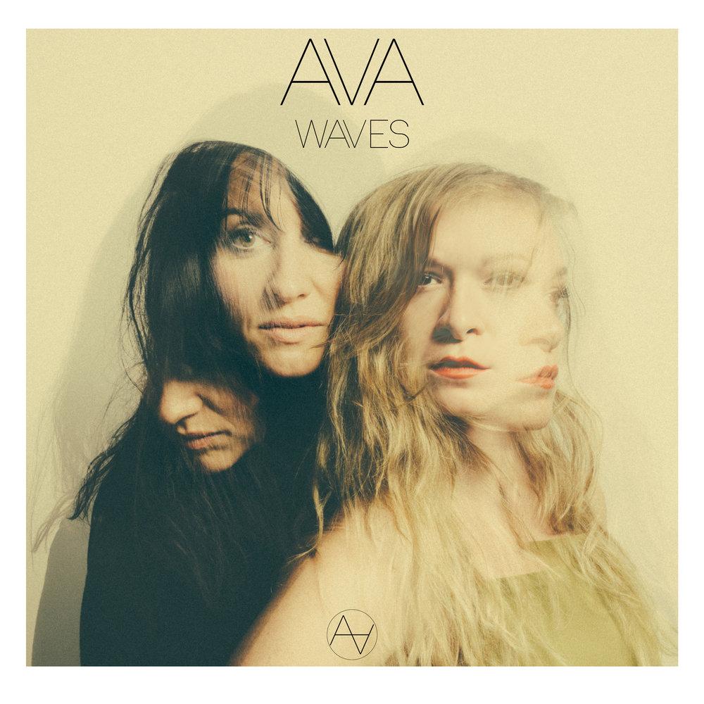 AVA-EP-Cover.jpg