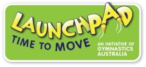 LaunchPad Logo.JPG