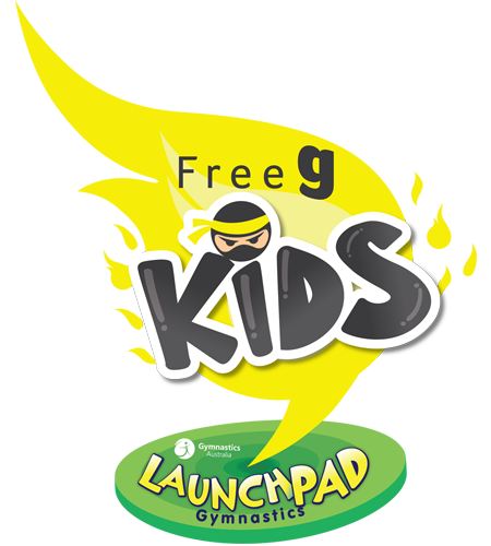 FreeGKids_Logo_WithDisc_Photoshop Resize.png