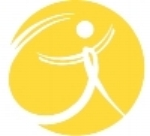 GWA Colour Logo Transparent yellow_portrait.jpg