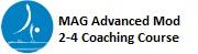 MAG Advanced Mod 2-4 Coaching Course.jpg