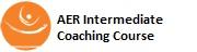 AER Intermediate Coaching Course.jpg