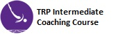 TRP Intermediate Coaching Course.jpg