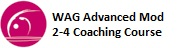 WAG Advanced Mod 2-4 Coaching Course.jpg