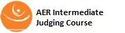AER Intermediate Judging Course.jpg