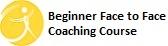 Beginner Coaching Course.jpg