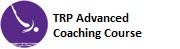 TRP Advanced Coaching Course.jpg