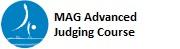 MAG Advanced Judging Course.jpg