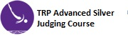 TRP Advanced Silver Judging Course.jpg