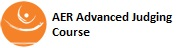 AER Advanced Judging Course.jpg