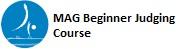 MAG Beginner Judging Course.jpg