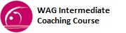 WAG Intermediate Coaching Course.jpg