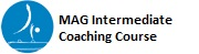 MAG Intermediate Coaching Course.jpg