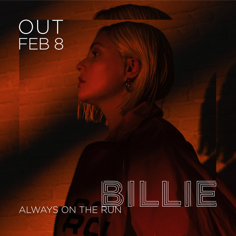 1400x1400_AlwaysOnTheRun_Out8Feb.jpg