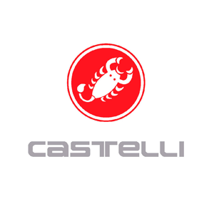 Casteli.png
