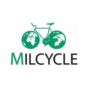 Milcycle.png