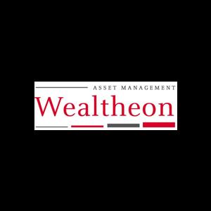 Wealtheon.png
