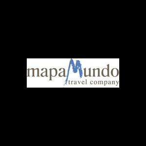 Mappamundo.png