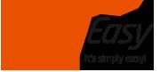 CampEasy-logo.png