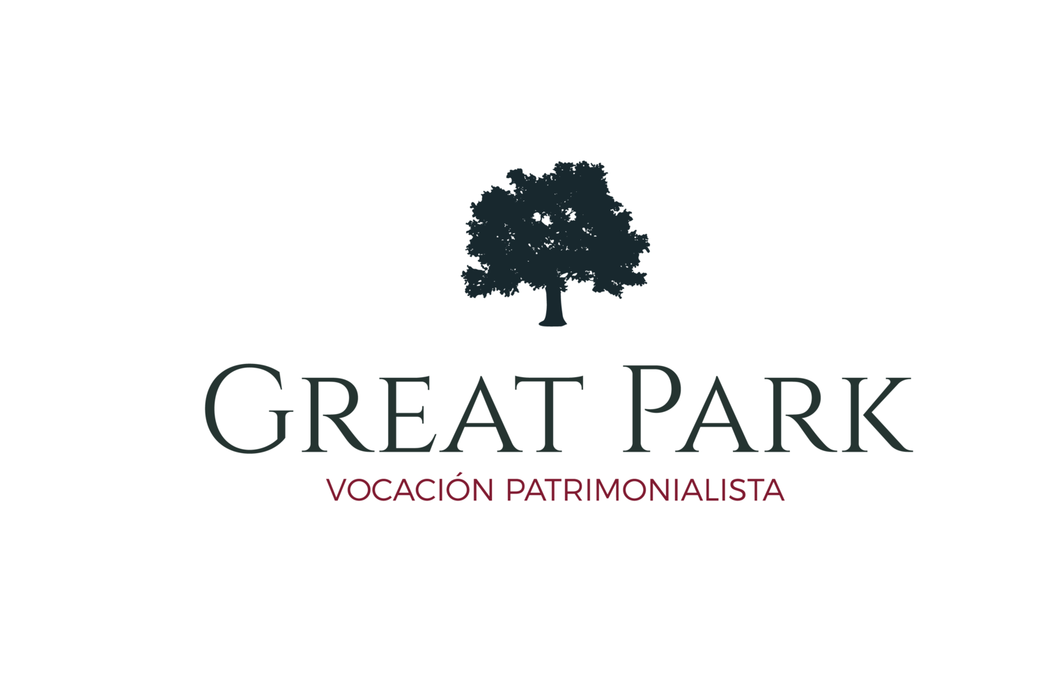 Great Park