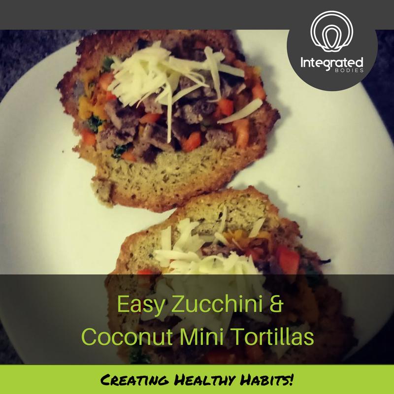 Easy Zucchini & Coconut Mini Tortillas.png