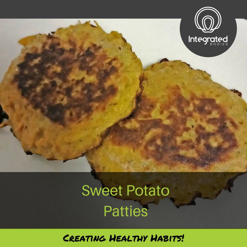 Sweet Potato Patties.png