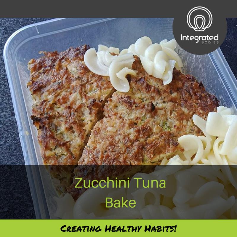 Zucchini Tuna Bake.png