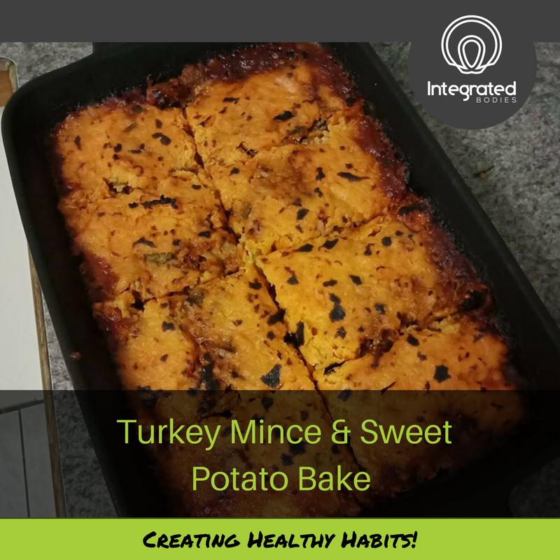 Turkey Mince & Sweet Potato Bake.png