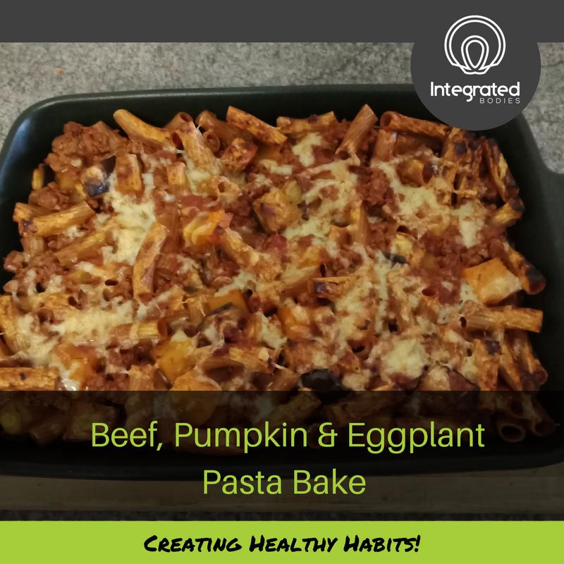 Beef, Pumpkin & Eggplant Pasta Bake.png