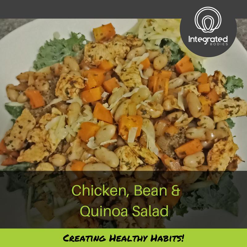 Chicken, Bean & Quinoa Salad.png