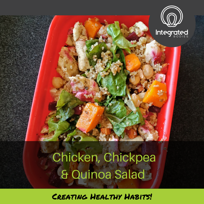 Chicken, Chickpea & Quinoa Salad.png