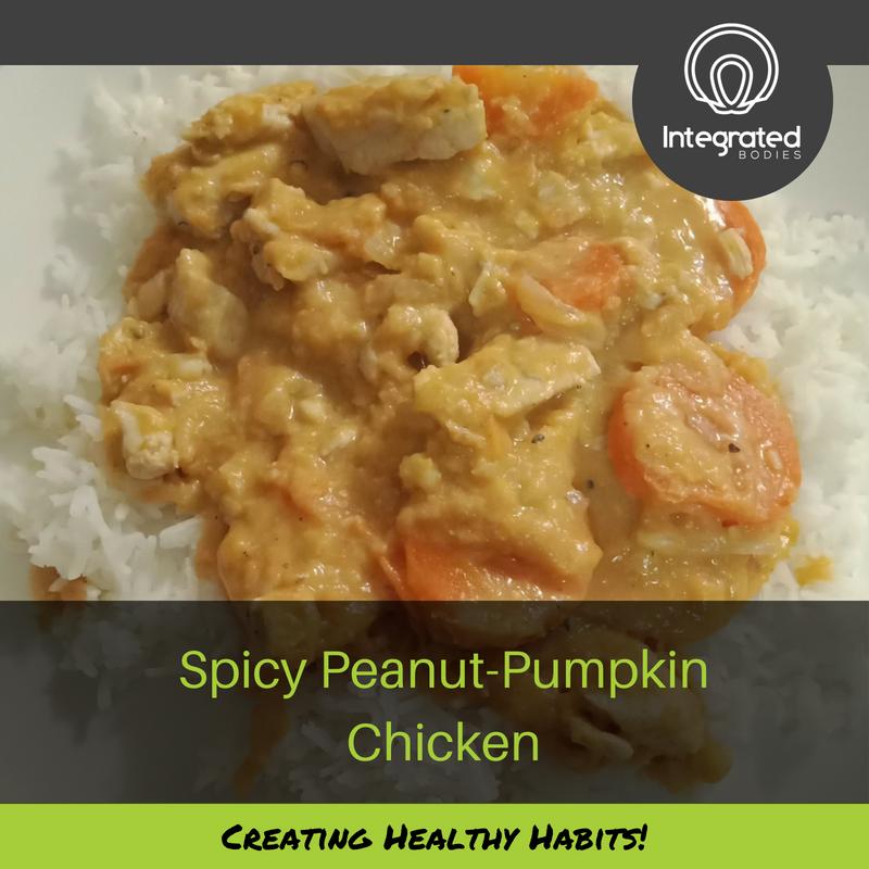 Spicy Peanut-Pumpkin Chicken.png