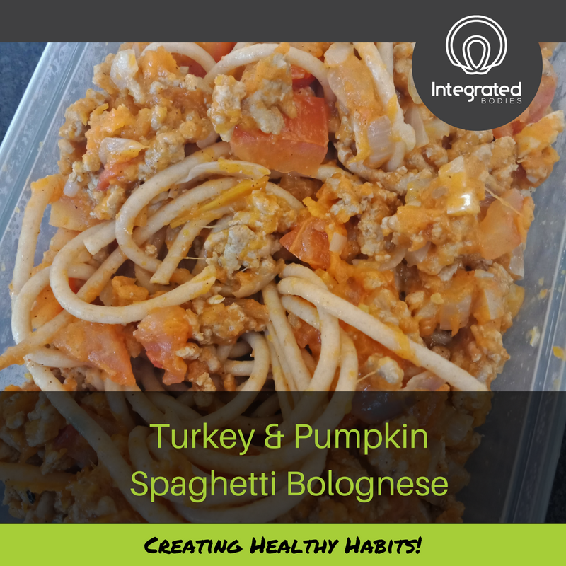 Turkey & Pumpkin Spaghetti Bolognese.png