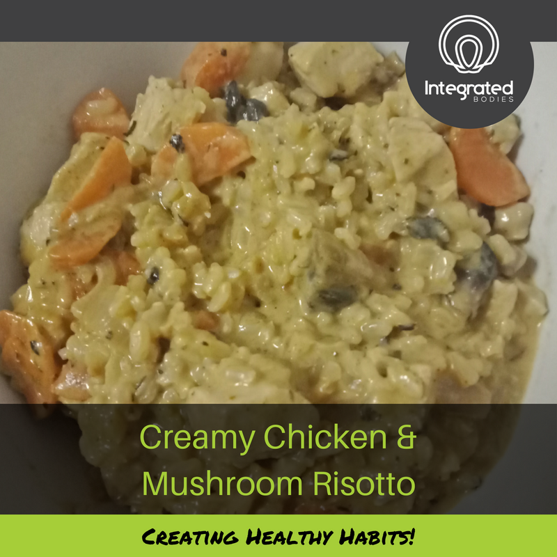 Creamy Chicken & Mushroom Risotto.png