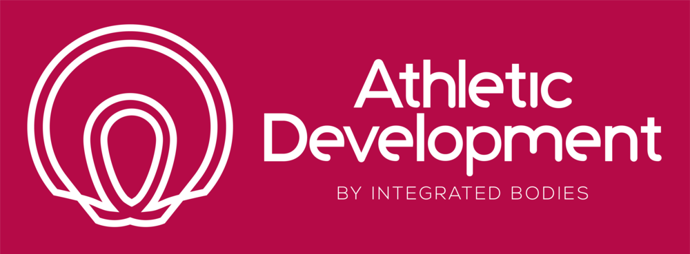 Integrated-Logo-Athletic-Development-LAND-BLOCK2.png