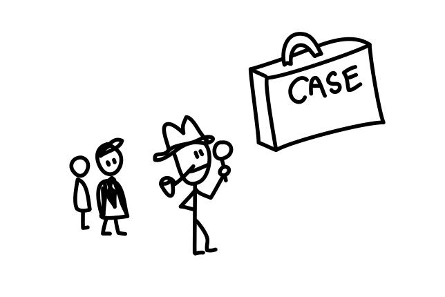 2. Case.jpg