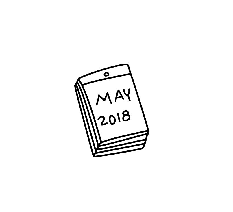 2. May.jpg