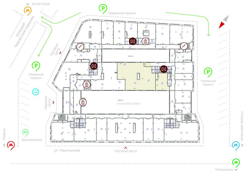 4-й этаж.jpg