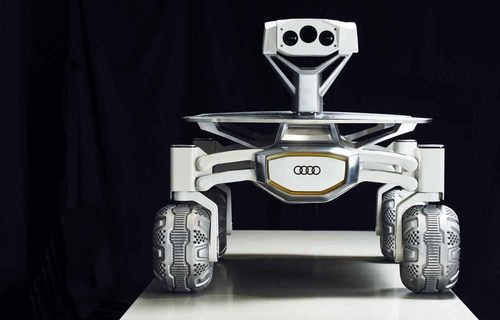 Audi lunar quattro.jpg