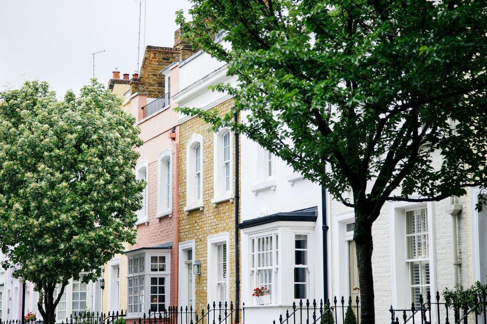 London City Mortgages.jpg