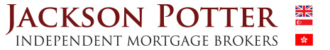 Jackson Potter, Independent Mortgage Brokers