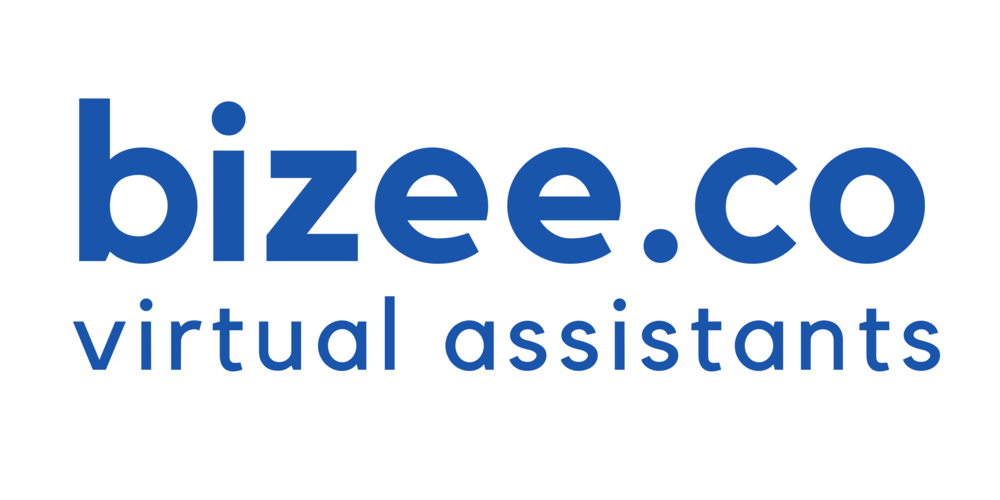 Copy of bizee Logo LARGE.png