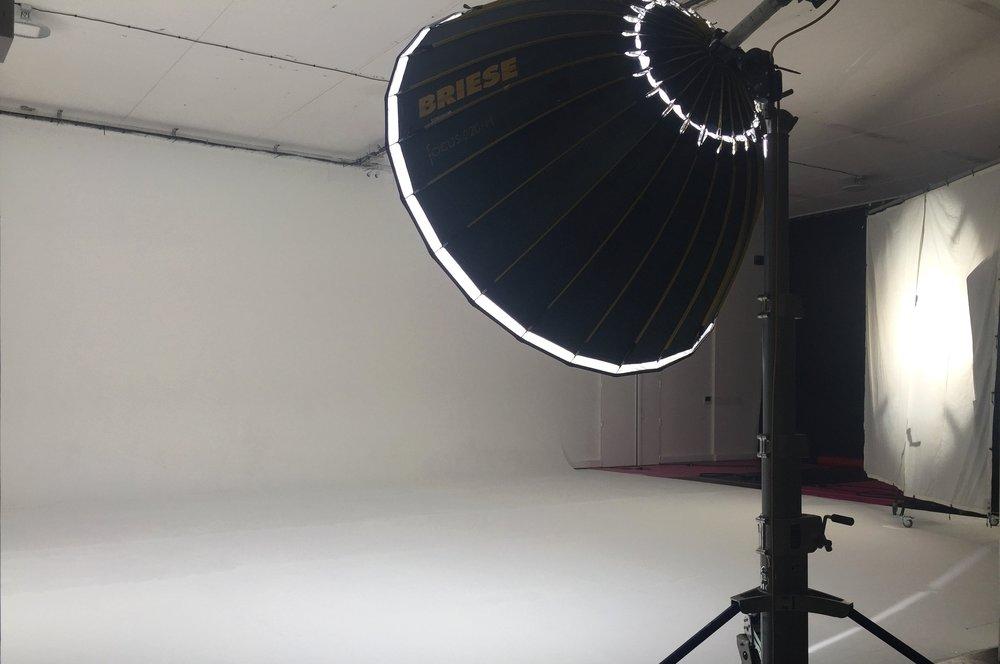 Calentito studio photo.jpg