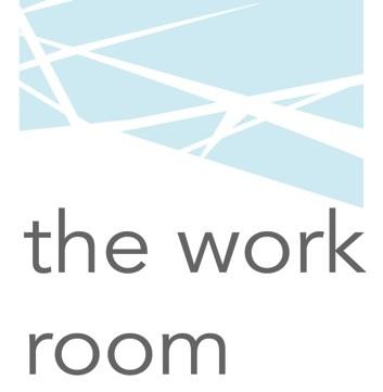 wee square logo.jpg