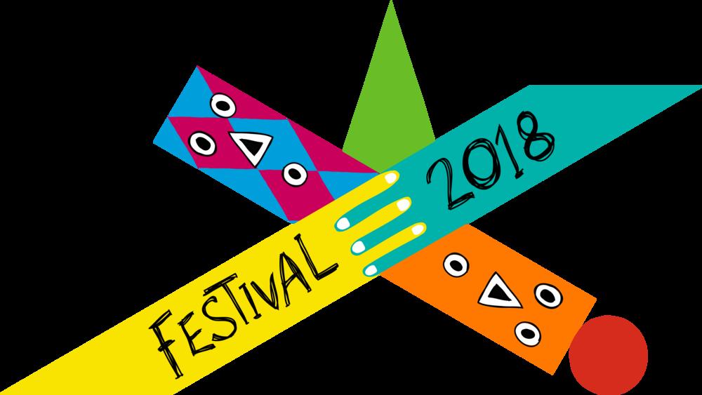 FESTIVAL 2018 - MASTER LOGO - RGB.png