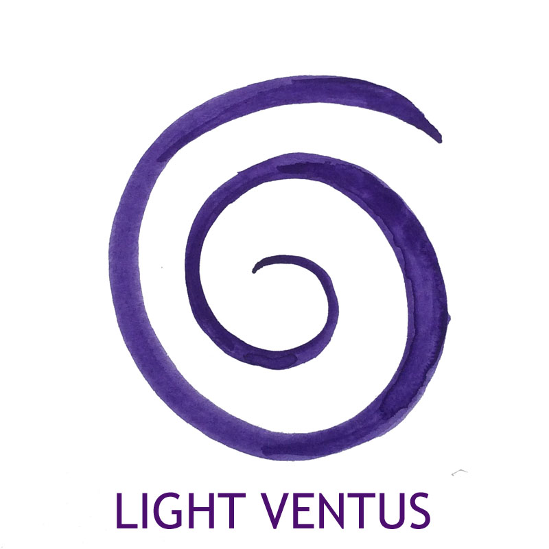 Light Ventus